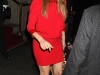 jennifer-lopez-leggy-candids-in-new-york-09