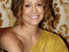 jennifer-lopez-marc-anthony-receives-honorary-award-from-milan-town-council-02