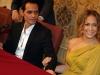 jennifer-lopez-marc-anthony-receives-honorary-award-from-milan-town-council-03