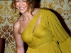 jennifer-lopez-marc-anthony-receives-honorary-award-from-milan-town-council-04