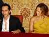 jennifer-lopez-marc-anthony-receives-honorary-award-from-milan-town-council-07