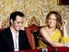 jennifer-lopez-marc-anthony-receives-honorary-award-from-milan-town-council-08