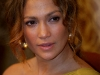jennifer-lopez-marc-anthony-receives-honorary-award-from-milan-town-council-09
