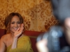 jennifer-lopez-marc-anthony-receives-honorary-award-from-milan-town-council-12