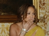 jennifer-lopez-marc-anthony-receives-honorary-award-from-milan-town-council-13