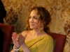 jennifer-lopez-marc-anthony-receives-honorary-award-from-milan-town-council-14