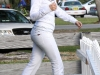 jennifer-lopez-march-for-babies-walk-in-miami-03