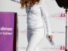 jennifer-lopez-march-for-babies-walk-in-miami-04