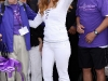 jennifer-lopez-march-for-babies-walk-in-miami-06