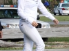 jennifer-lopez-march-for-babies-walk-in-miami-08