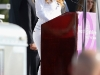 jennifer-lopez-march-for-babies-walk-in-miami-10