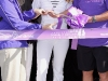 jennifer-lopez-march-for-babies-walk-in-miami-11