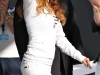 jennifer-lopez-march-for-babies-walk-in-miami-14