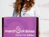 jennifer-lopez-march-for-babies-walk-in-miami-16