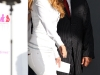jennifer-lopez-march-for-babies-walk-in-miami-17