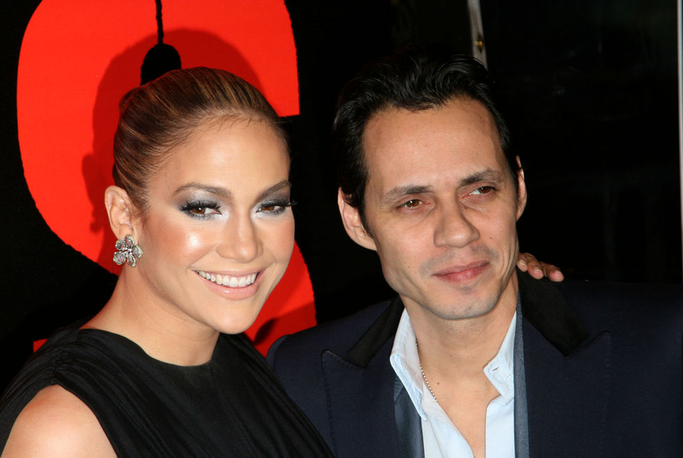 jennifer-lopez-shine-a-light-premiere-in-new-york-city-01