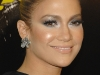jennifer-lopez-shine-a-light-premiere-in-new-york-city-07