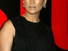 jennifer-lopez-shine-a-light-premiere-in-new-york-city-10