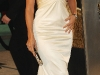 jennifer-lopez-the-curious-case-of-benjamin-button-premiere-in-los-angeles-02