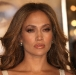 jennifer-lopez-the-curious-case-of-benjamin-button-premiere-in-los-angeles-13