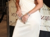 jennifer-lopez-the-curious-case-of-benjamin-button-premiere-in-los-angeles-14