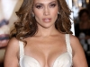 jennifer-lopez-the-curious-case-of-benjamin-button-premiere-in-los-angeles-16