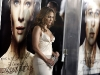 jennifer-lopez-the-curious-case-of-benjamin-button-premiere-in-los-angeles-19