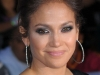 jennifer-lopez-this-is-it-premiere-in-los-angeles-11