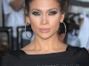 jennifer-lopez-this-is-it-premiere-in-los-angeles-17
