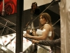 jennifer-lopez-topshop-topman-flagship-store-opening-in-soho-05