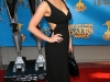 jennifer-love-hewitt-34th-annual-saturn-awards-in-universal-city-04