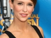 jennifer-love-hewitt-34th-annual-saturn-awards-in-universal-city-06