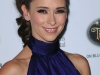 jennifer-love-hewitt-5th-annual-runway-for-life-gala-in-beverly-hills-03