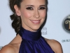 jennifer-love-hewitt-5th-annual-runway-for-life-gala-in-beverly-hills-04
