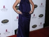 jennifer-love-hewitt-5th-annual-runway-for-life-gala-in-beverly-hills-05