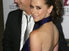 jennifer-love-hewitt-5th-annual-runway-for-life-gala-in-beverly-hills-06