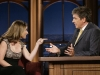 jennifer-love-hewitt-at-the-late-late-show-with-craig-ferguson-in-los-angeles-02