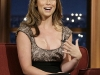 jennifer-love-hewitt-at-the-late-late-show-with-craig-ferguson-in-los-angeles-03
