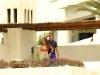 jennifer-love-hewitt-bikini-candids-at-a-hotel-in-mexico-03