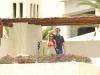 jennifer-love-hewitt-bikini-candids-at-a-hotel-in-mexico-05