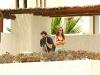 jennifer-love-hewitt-bikini-candids-at-a-hotel-in-mexico-06