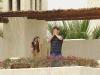 jennifer-love-hewitt-bikini-candids-at-a-hotel-in-mexico-07