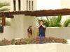 jennifer-love-hewitt-bikini-candids-at-a-hotel-in-mexico-08