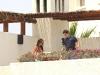 jennifer-love-hewitt-bikini-candids-at-a-hotel-in-mexico-09