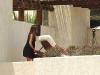 jennifer-love-hewitt-bikini-candids-at-a-hotel-in-mexico-10
