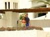 jennifer-love-hewitt-bikini-candids-at-a-hotel-in-mexico-11
