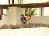 jennifer-love-hewitt-bikini-candids-at-a-hotel-in-mexico-12