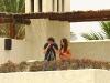 jennifer-love-hewitt-bikini-candids-at-a-hotel-in-mexico-14