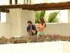 jennifer-love-hewitt-bikini-candids-at-a-hotel-in-mexico-15