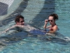 jennifer-love-hewitt-bikini-candids-at-swimming-pool-in-mexico-02